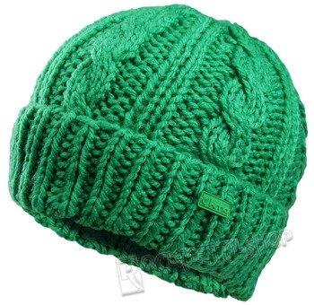 czapka zimowa MASTERDIS - KMA KELLY