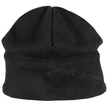 czapka zimowa QUICK DRY