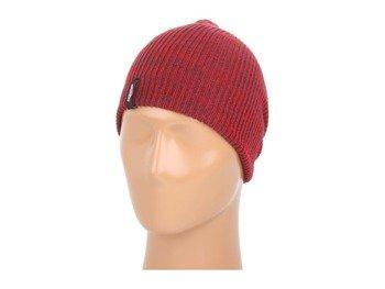czapka zimowa VANS - MISMOEDIG (ATLANTIC DEEP)
