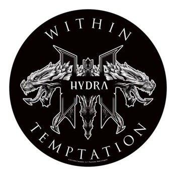 ekran WITHIN TEMPTATION - HYDRA