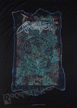 flaga VENOM - TABLET OF SETH