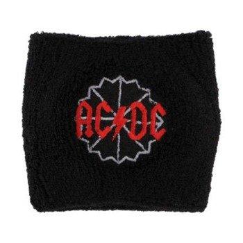 frotka na rękę AC/DC - BLACK ICE