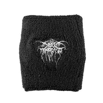 frotka na rękę DARKTHRONE - LOGO