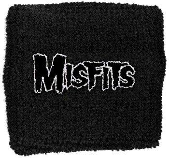 frotka na rękę MISFITS - LOGO