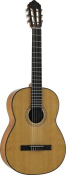 gitara klasyczna ALVAREZ RC16N Regent Series
