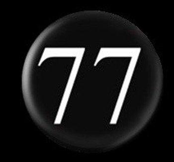 kapsel 77