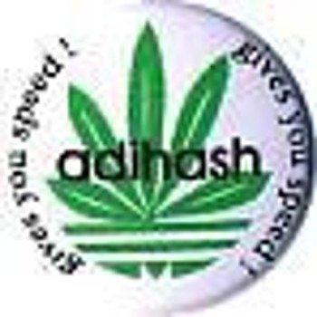 kapsel ADIHASH