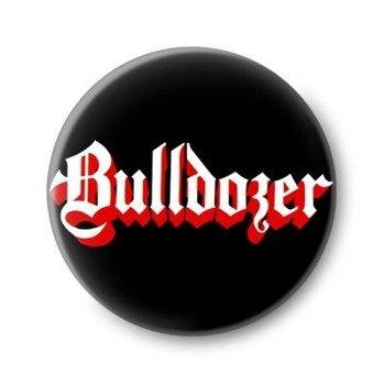 kapsel BULLDOZER - LOGO