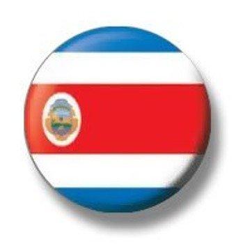 kapsel COSTA RICA  Tabassum