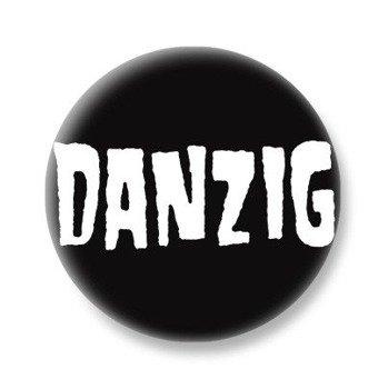 kapsel DANZIG - LOGO