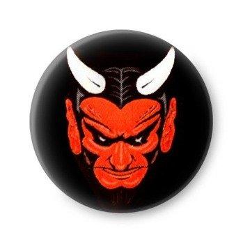 kapsel DEVIL