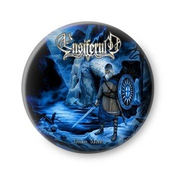 kapsel ENSIFERUM - FROM AFAR