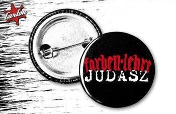 kapsel FARBEN LEHRE - JUDASZ 2