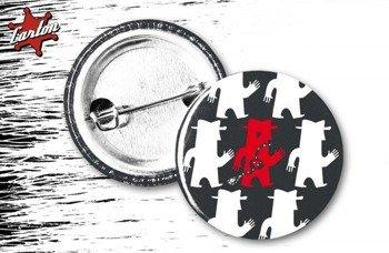 kapsel HURT - ALARM CYKLICZNY