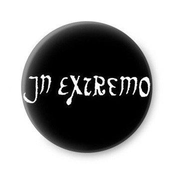 kapsel IN EXTREMO - LOGO