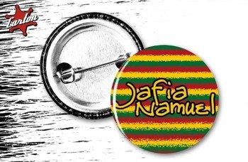 kapsel JAFIA NAMUEL - FREE JAFIA