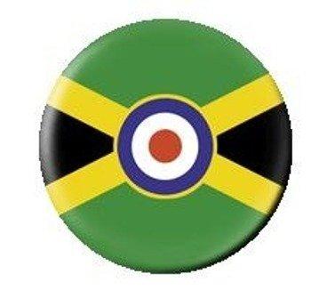 kapsel Jamajca Mods