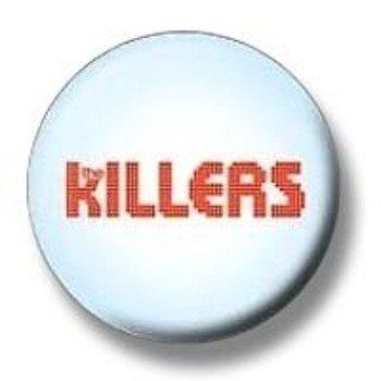 kapsel KILLERS  Tabassum