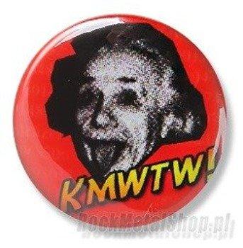 kapsel KMWTW Ø25mm
