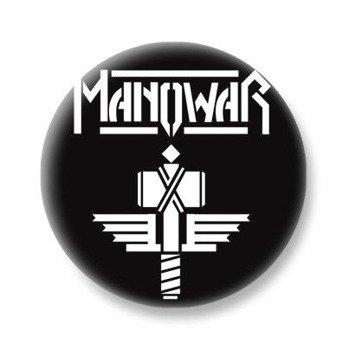 kapsel MANOWAR - HAMMER