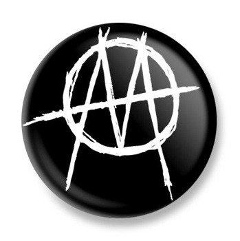 kapsel MINISTRY  - SIGN