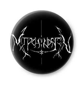 kapsel MITOCHONDRION - LOGO