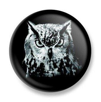 kapsel OWL Ø25mm