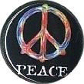 kapsel PACYFKA PEACE