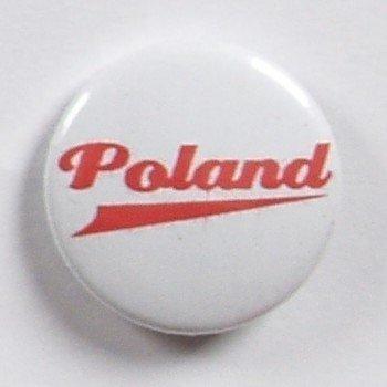 kapsel POLAND