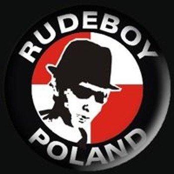 kapsel RUDEBOY POLAND