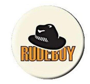kapsel Rude Boy