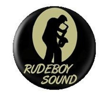 kapsel RudeBoy Sound