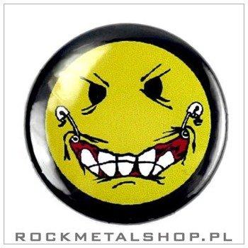 kapsel SMILE PIN