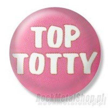 kapsel TOP TOTTY Ø25mm