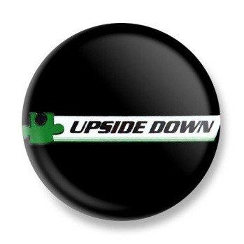 kapsel UPSIDE DOWN - PUZZLE