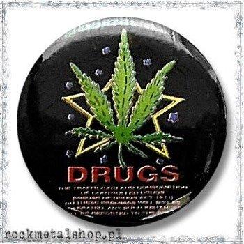 kapsel duży DRUGS Tabassum