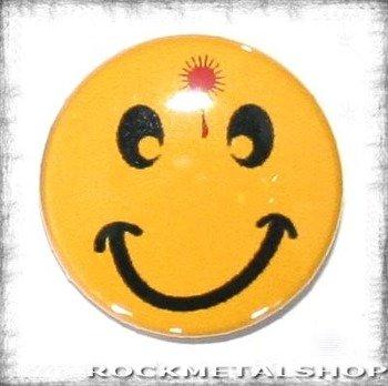 kapsel mały SMILE DEATH