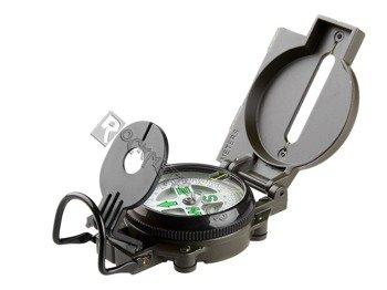 kompas RANGER US mini