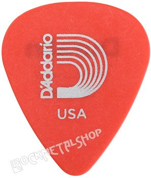 kostka gitarowa PLANET WAVES DURALIN 0.50mm