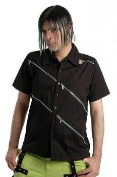 koszula DEAD THREADS