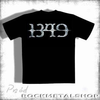 koszulka  1349 -HELLFIRE 2