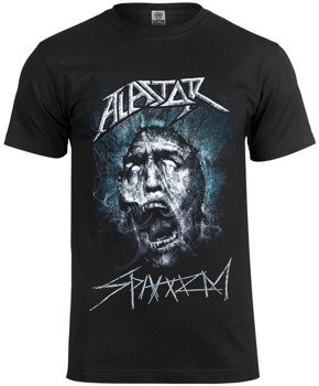 koszulka ALASTOR - SPAAAZM