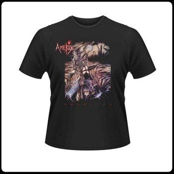 koszulka AMEBIX - MONOLITH