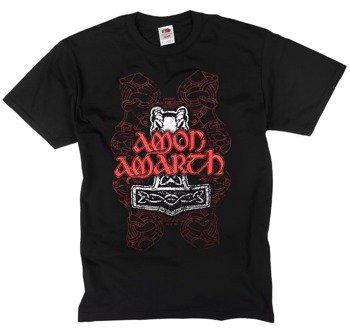 koszulka AMON AMARTH