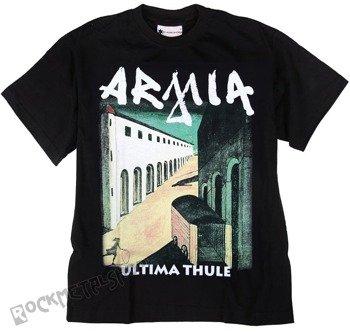 koszulka  ARMIA - ULTIMA THULE