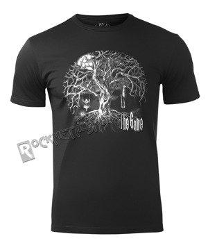 koszulka ART BY EVIL - THE GAME