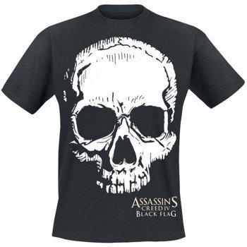 koszulka ASSASSINS CREED 4 - BLACK FLAG
