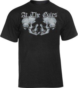 koszulka AT THE GATES