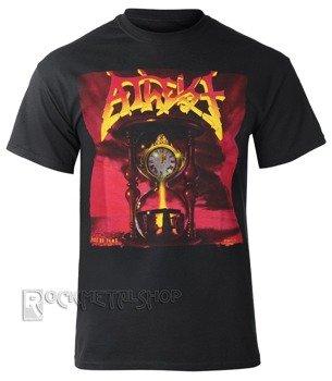 koszulka ATHEIST - PIECE OF TIME