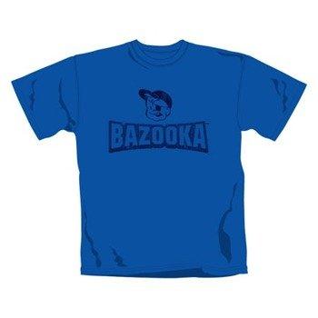 koszulka BAZOOKA JOE - BAZOOKA